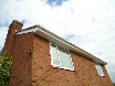 Fascias and Soffits Bradford